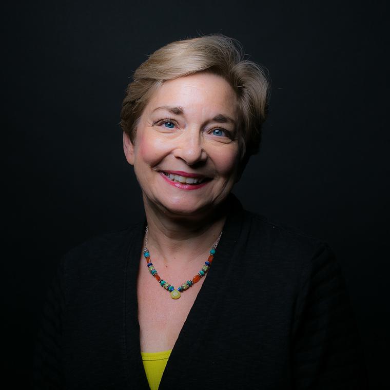 Barbara Goldstein CNM Instructor