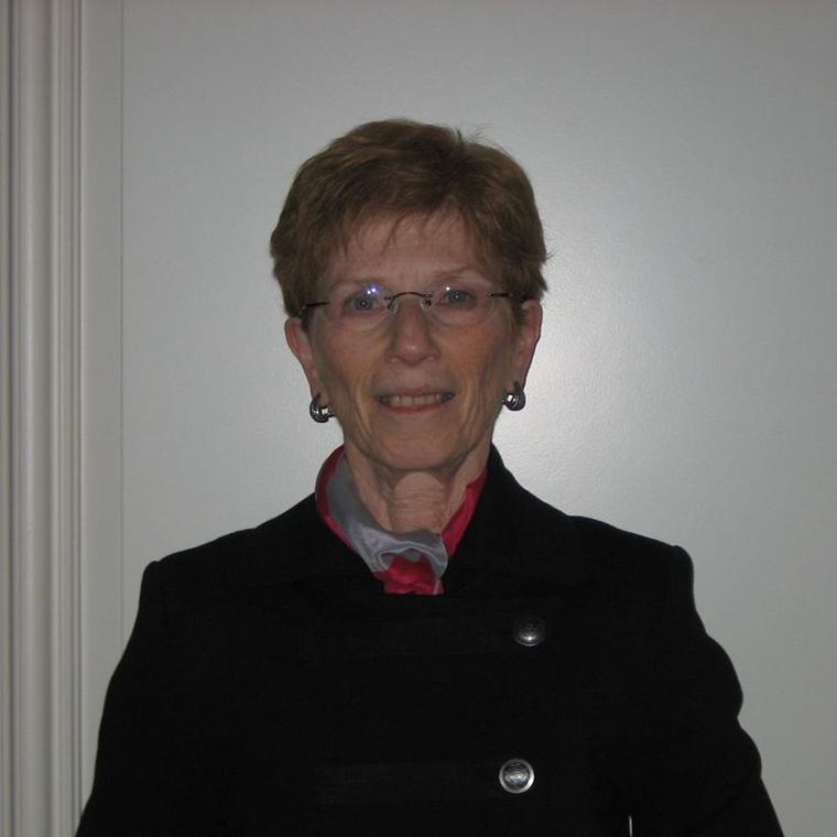 Deborah Strauss CNM Instructor