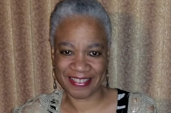 Valerie Leonard, MM