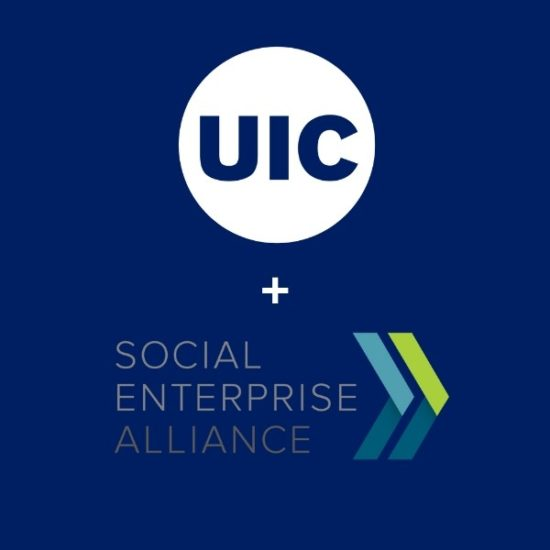 UIC-SEA Certificate